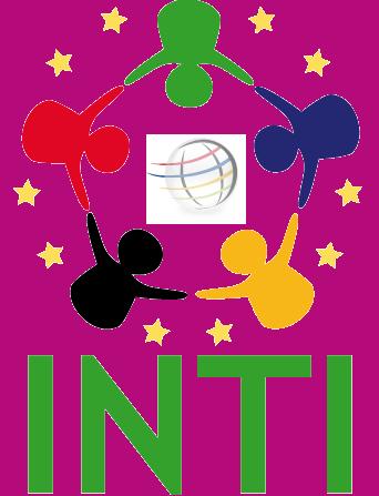 logo_INTI_3.png