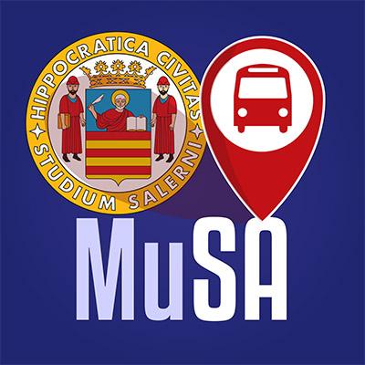 logo_musa_1.jpg