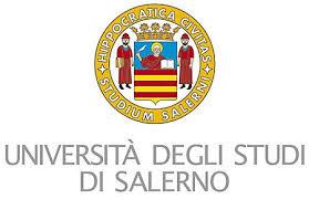 logo_unisa_2.jpg
