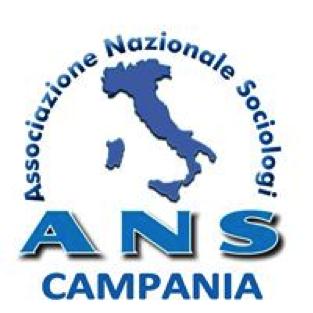 ASN - Associazione Nazionale Sociologi Dipartimento Campania