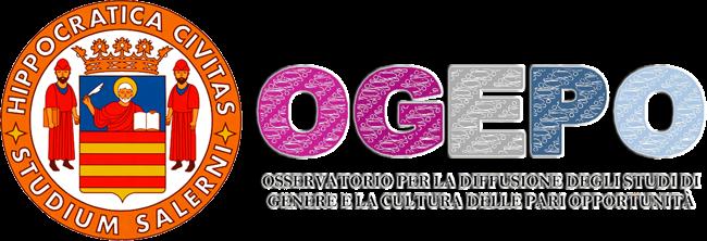 OGEPO - Osservatorio interdipartimentale per gli Studi di Genere e le Pari Opportunità