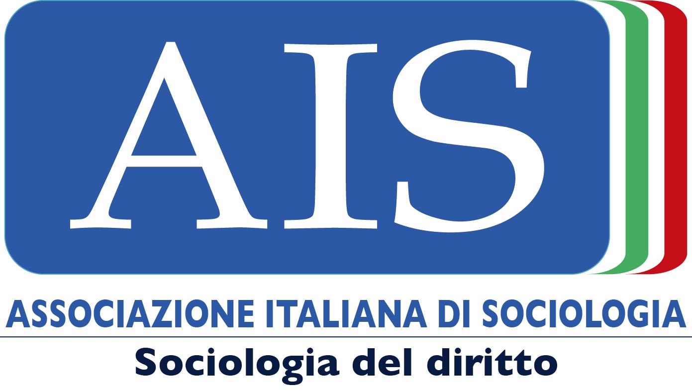 Ais - Sezione di Sociologia del Diritto