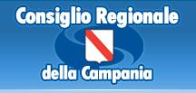 Ufficio del Garante per l'Infanzia e l'Adolescenza - Regione CAMPANIA