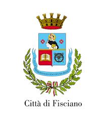 Città di Fisciano