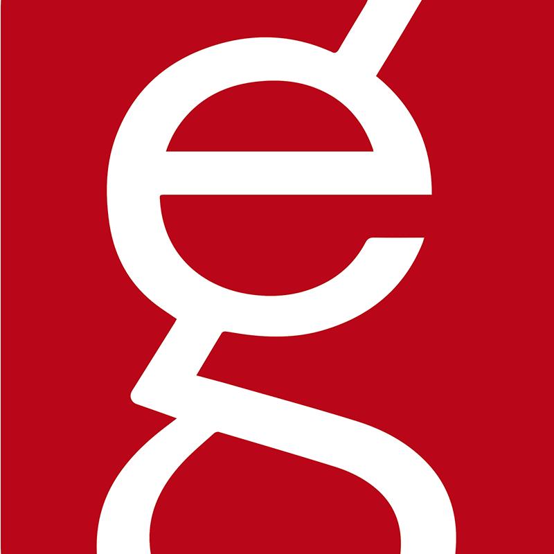 Edizioni Gutenberg